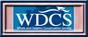 WDCS Deutschland